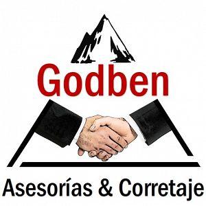 Godben